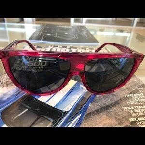 Authentic Celine QJKIR Sunglasses